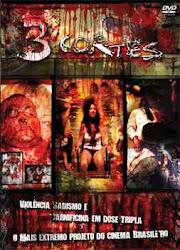 Baixar Filme 3 Cortes (Nacional) Online Gratis