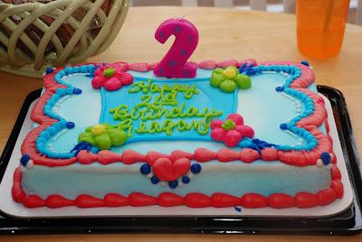 Birthdaynar com