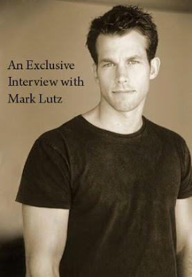 mark lutz programming python pdf