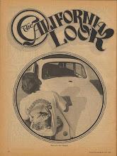 CAL-LOOK