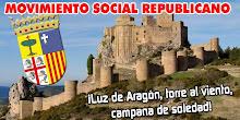 MSR Aragón