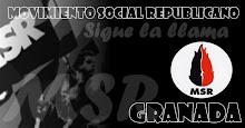 MSR Granada