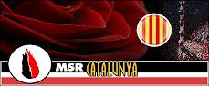 MSR Catalunya