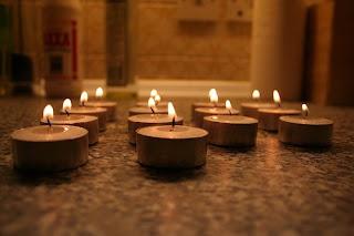 Diwali Celebrations in Guyana - Diwali 2011 India: Diwali Festival ...