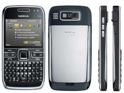 http://3.bp.blogspot.com/_S8Ywz4XdTZQ/SjjWC7x5zQI/AAAAAAAAC8g/iH1z3O8Vqj4/s400/Nokia_e72.jpg
