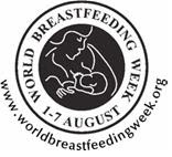 World Breastfeeding Week 2009 1-7 Aug