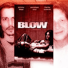 read the original 'blow' script