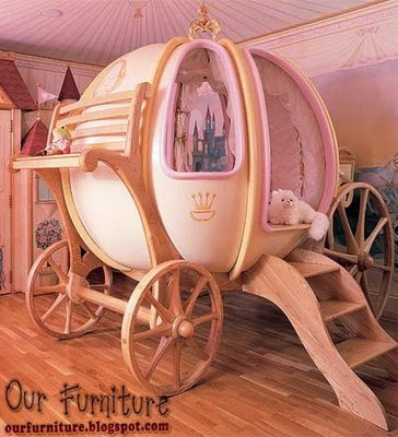 Baby Room on Feeling Like Having This Room For Yourself