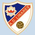 ESCUDO DE AD.LINARES