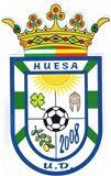 HUESA