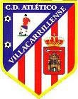 VILLACARRILLENSE
