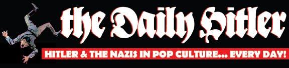 Daily Hitler
