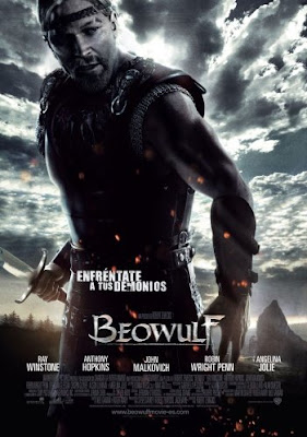 beowulf online