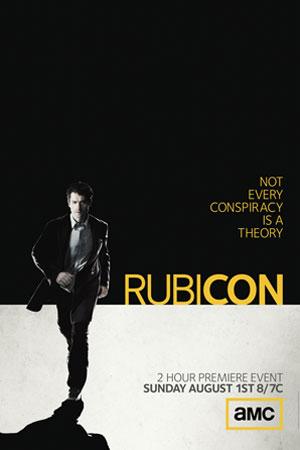 rubicon-poster.jpg