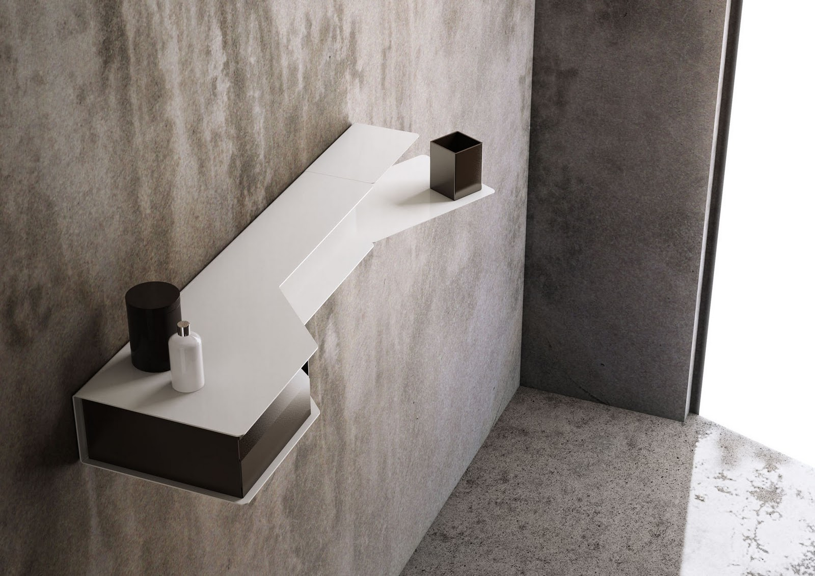 Ikea piastrelle bagno gallery picture of mensole bagno ikea with
