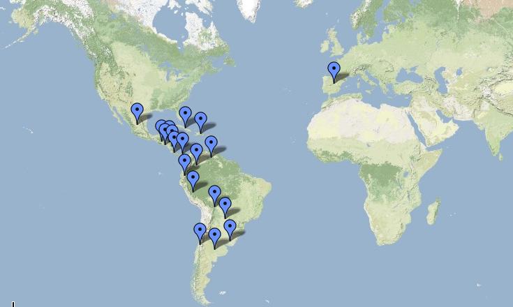 [mapa_español]