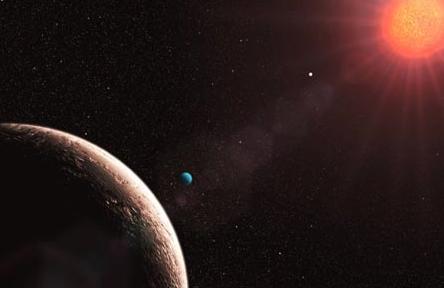 [exoplaneta]