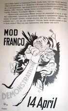 Smash Franco
