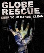 Globe Rescue