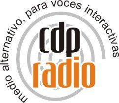 CORRESPONSALES DEL PUEBLO colectivo  de comunicación alternativa