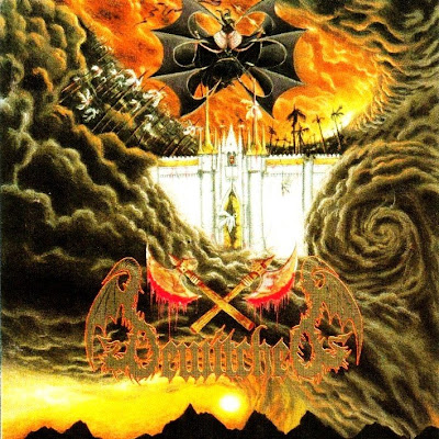 Desecration: Antichrist Takes the Throne (Left Behind No. 9) by Jerry B. Jenkins