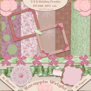 http://scrappinwright.blogspot.com/2009/11/scrappin-divaz-designz-holiday-freebie.html