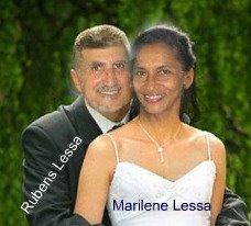 Marilene Lessa Online