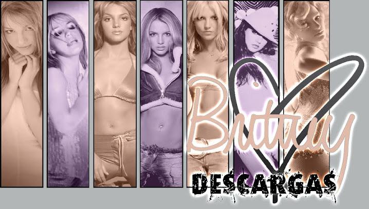 Britney Descargas