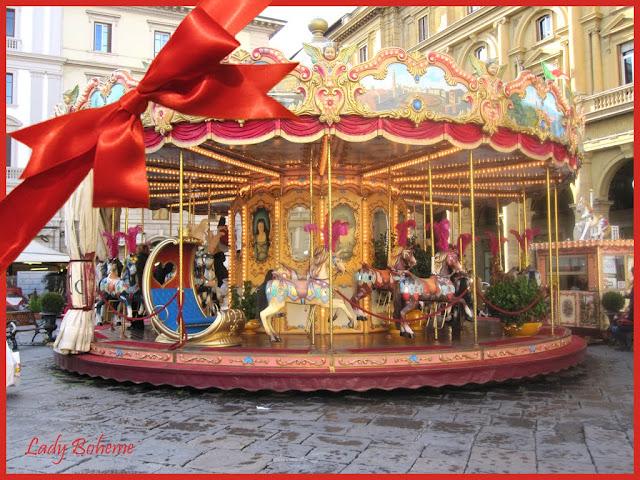 hiperica_lady_boheme_blog_cucina_ricette_gustose_facili_e_veloci_giostra_di_piazza_della_repubblica_firenze