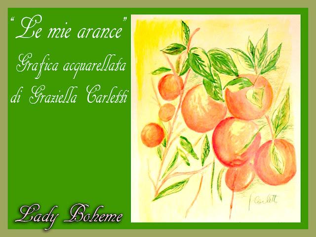 image Lo spirito di clementine