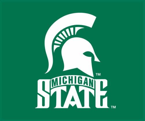 Glenville State College. Ohio State