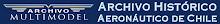 ARCHIVO HISTÓRICO AERONÁUTICO DE CHILE