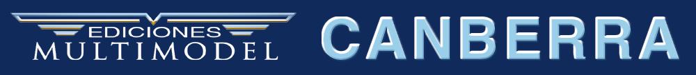 CANBERRA - Proyecto Realizado