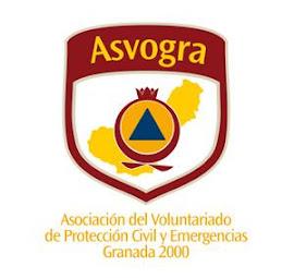 web del voluntariado de proteccion civil y emergencia