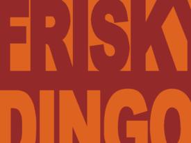 275px-Frisky_dingo_logo.png
