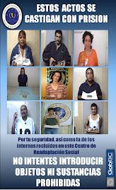 !! NO LO INTENTES, PUEDES TERMINAR EN PRISIÓN!!!
