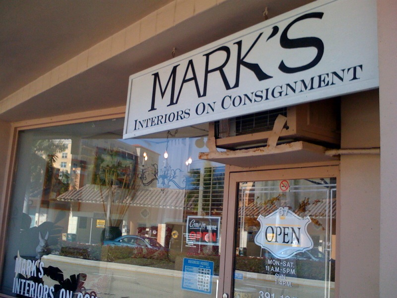 Furniture Consignment Shops Boca Raton By Store Front Windows S Interiors  Of Boca Raton Florida ...
