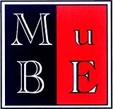 MUBE ART CALL - CLICK