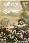Swap Garden by Sabrina