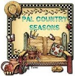 PAL COUNTRY SEASONS