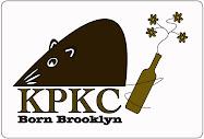KPKC design
