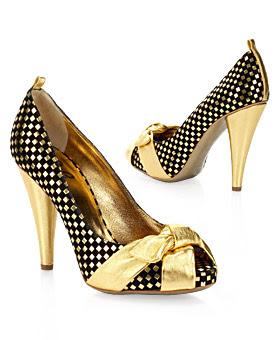 discont shoes