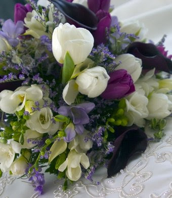 Wedding Flowers Delivery The Flower Delivery And Fresh Flowers Bouquet
