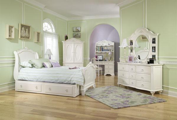 Bedroom Furniture Kids Popular Interior House Ideas