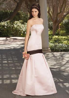sexy dress,sexy fashion,wedding gowns,sexy model
