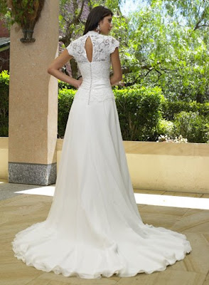wedding dresses,wedding gown
