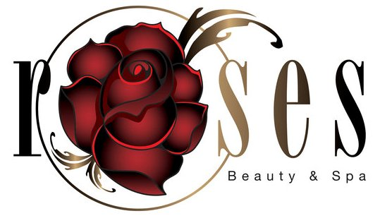 Roses Beauty & Spa