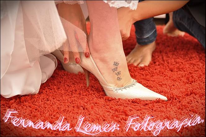 Fernanda Lemes - Fotografia