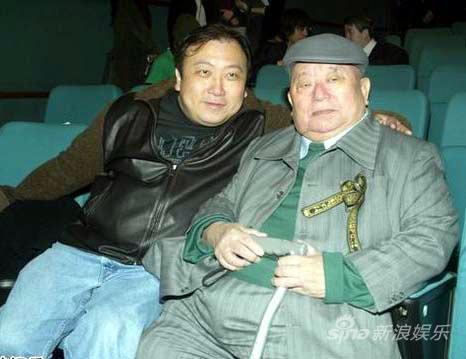 Wong Tin-lam Kung Fu Fridays Wong Tinlam passes away 19272010