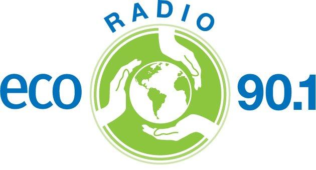 ECORADIO FM 90.1 ROSARIO - ARGENTINA